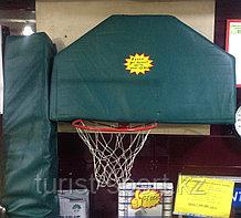 Чехол для баскетбольной стойки