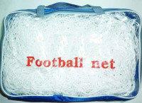 Сетка для мини-футбола