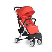 Детская коляска YOYA PLUS, красный