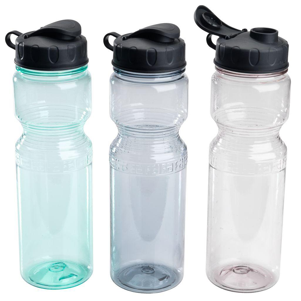 Бутылка для  питья sommerdrik