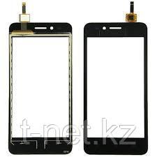 Сенсор Huawei Ascend Y311 цвет черный