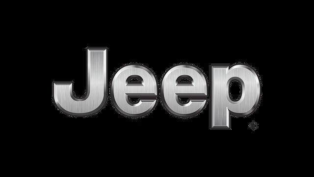 Усиленная подвеска Jeep wrangler