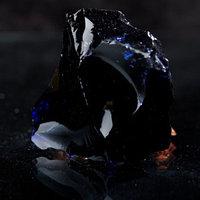 Стеклянные камни эрклез 10