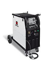 HOT MIG-19 Полуавтомат сварочный Производство: Франция
