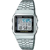 Наручные часы Casio A500WA-1DF