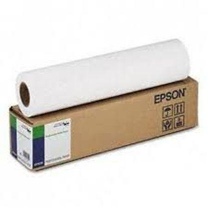 "Рулон 24"" Epson C13S045284 Coated Paper (95) 24"" roll"