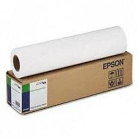 "Рулон 24"" Epson C13S045284 Coated Paper (95) 24"" roll"