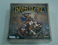 Настольная игра Battlelore, фото 1