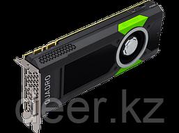 Видеокарта HP 1ME40AA NVIDIA Quadro P4000