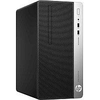Компьютер HP 1JJ66EA ProDesk 400 G4 MT i7-7700