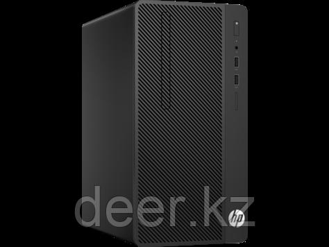 Компьютер 1QN00EA HP 290 G1 MT i3-7100