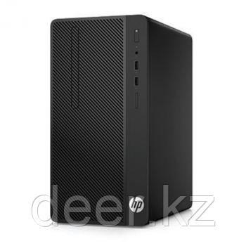 Компьютер HP 1QN22EA 290 G1 MT i5-7500
