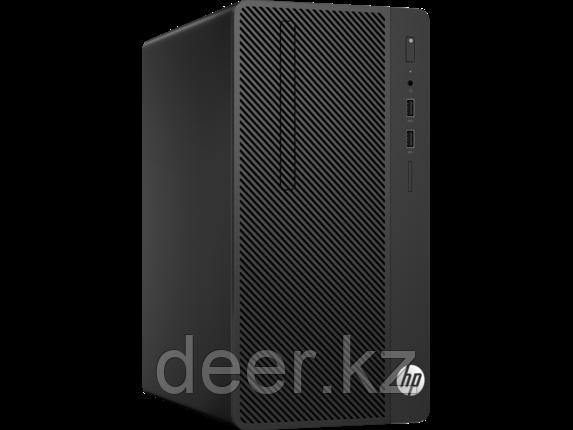 Компьютер HP 1QN23EA 290 G1 MT i5-7500