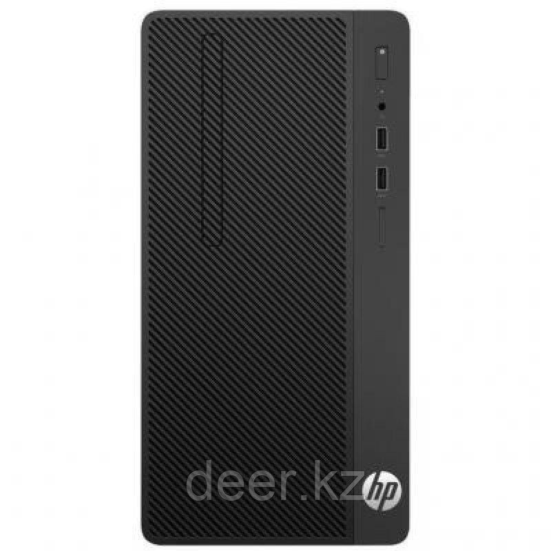 Компьютер HP 1QP21EA 290 G1 MT i3-7100