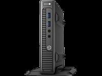 Компьютер HP 2TP21EA 260 G2 DM i3-6100U
