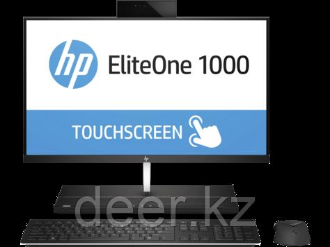 Моноблок HP 2SF88EA EliteOne 1000 G1 AiO NT i7-7700