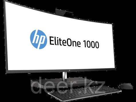 Моноблок HP 2SF91EA EliteOne 1000 G1 AiO NT i5-7500