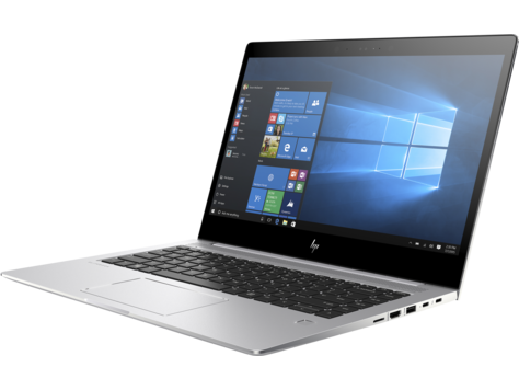 Ноутбук EP73EA EliteBook 1040 G4 i5-7200U 14