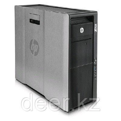 Рабочая станция HP WM622EA Z820