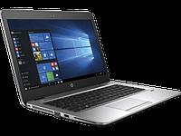 Ноутбук HP 1EN79EA EliteBook 840 G4 i7-7500U 14.0