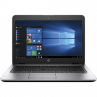 Ноутбук HP 1EN80EA EliteBook 840 G4 i7-7500U 14.0