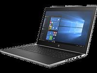 Ноутбук HP 1LU51AV+99661400 ProBook 450 G5 i5-8250U 15.6