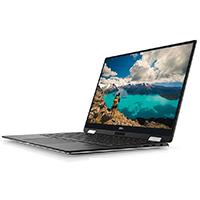Ноутбук HP 1LU52AV+99815791 ProBook 450 G5 i7-8550U 15.6