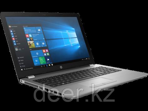 Ноутбук HP 1WY58EA 250 G6 i5-7200U 15.6