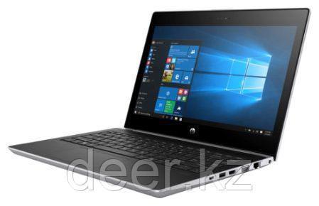 Ноутбук HP 1LU58AV+99815565 ProBook 450 G5 i7-8550U 15.6