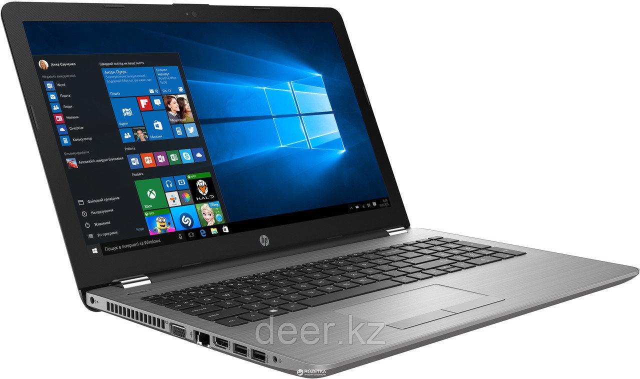 Ноутбук HP 1XN72EA 250 G6 i5-7200U 15.6