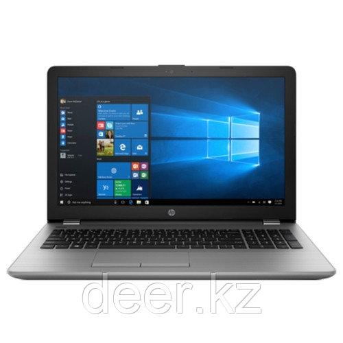 Ноутбук HP 1XN75EA 250 G6 I7-7500U 15.6