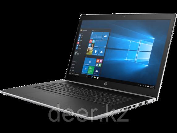 Ноутбук HP 2RR84EA ProBook 470 G5 i7-8550U 17.3