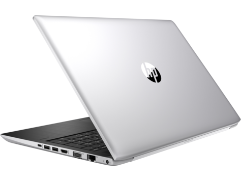 Ноутбук HP 2RS08EA ProBook 450 G5 i7-8550U 15.6
