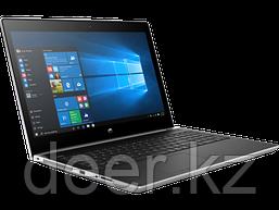 Ноутбук HP ProBook 450 G5 / UMA i7-8550U 15.6 FHD