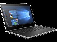 Ноутбук HP 2SY09EA ProBook 430 G5 i5-8250U 13.3