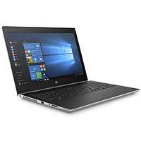 Ноутбук HP 2VQ33EA ProBook 450 G5 i7-8550U 15.6