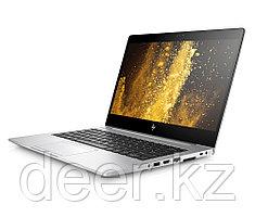 Ноутбук HP 3JW91EA EliteBook 830 G5 i7-8550U 13.3