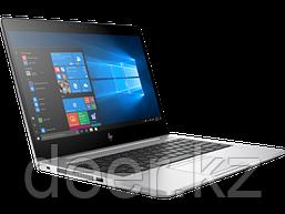 Ноутбук HP 3JW93EA EliteBook 830 G5 i7-8550U 13.3