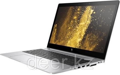 Ноутбук HP 3JX13EA EliteBook 850 G5 i5-8250U 15.6