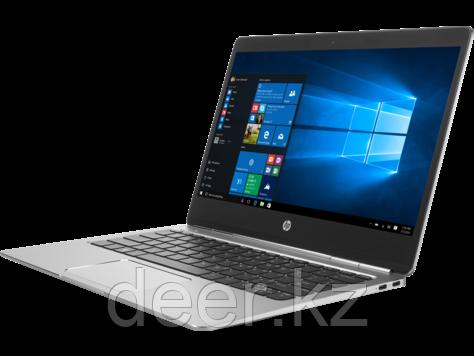 Ноутбук HP V1C39EA EliteBook Folio G1 M5-6Y54 12.5