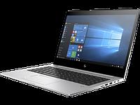 Ноутбук HP Y8Q96EA EliteBook 1040 G3 i7-6500U 14.0