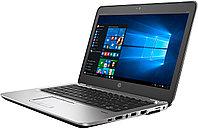 Ноутбук HP Z2V75EA ElteBook 820 G4 i7-7500U 12.5