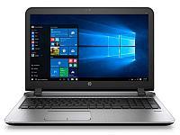 Ноутбук HP Y8A31EA ProBook 450 G4 i7-7500U 15.6