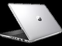 Ноутбук HP Y8A32EA ProBook 450 G4 i3-7100U 15
