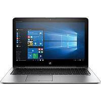 Ноутбук HP Z2W89EA EliteBook 850 G4 i7-7500U 15.6