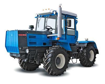 Запасные части на трактора СМД-60 (Т-150)