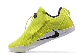 Nike Kobe 12 AD NXT