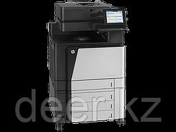 Многофункциональное устройство HP A2W75A Color LaserJet Flow M880z MFP (A3)