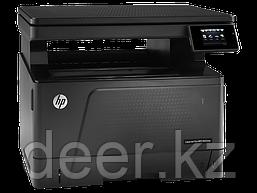 Многофункциональное устройство HP A3E42A LaserJet Pro M435nw MFP (A3)