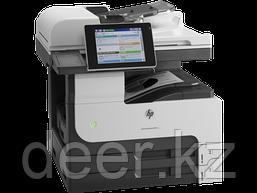 Многофункциональное устройство HP CF066A LaserJet Enterprise 700 M725dn MFP (A3)